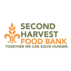 America's Second Harvest of Wisconsin