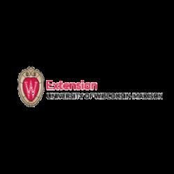 Wisconsin Nutrition Education Program
